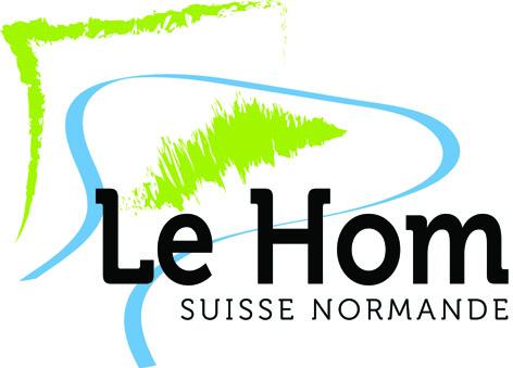 Commune Le Hom