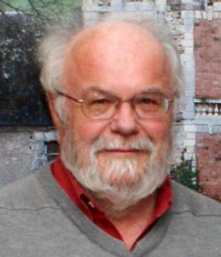 Durand Michel thury harcourt