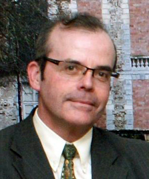 Lagalle Philippe thury harcourt