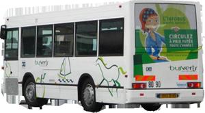 bus vert_1_thury_harcourt