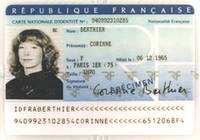 carte nationale_identite_securisee_thury_harcourt