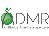 logo admr_thury_harcourt