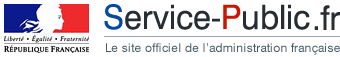 logo service public thury harcourt