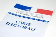 thury harcourt carte electeur